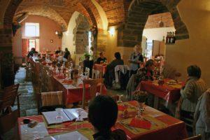 villa-vrindavan-firenze-govindas-restaurant